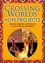 Crossing-Worlds-Hopi-Projects