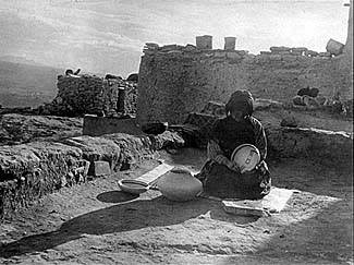 ancient-hopi-people